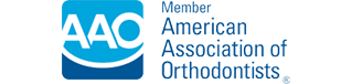 AAO Crist & Wenande Orthodontics in Sioux Falls & Yankton SD