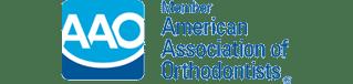 AAO Journey Orthodontics Sioux Falls and Yankton, SD