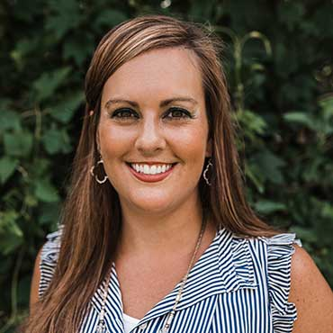 Amber is a staff member at Crist & Wenande Orthodontics in Sioux Falls and Yankton SD