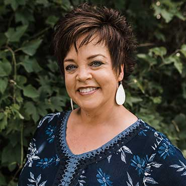 Gina is a staff member at Crist & Wenande Orthodontics in Sioux Falls and Yankton SD