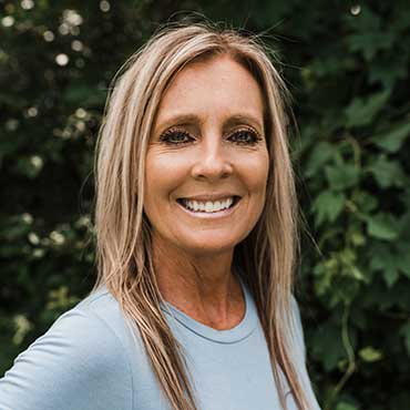 Nancy is a staff member at Crist & Wenande Orthodontics in Sioux Falls and Yankton SD