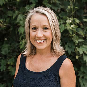 Sue is a staff member at Crist & Wenande Orthodontics in Sioux Falls and Yankton SD