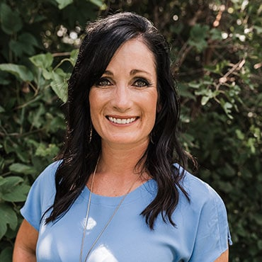 Terra is a staff member at Crist & Wenande Orthodontics in Sioux Falls and Yankton SD