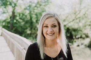 Danielle Crist & Wenande Orthodonticsin Sioux Falls & Yankton SD