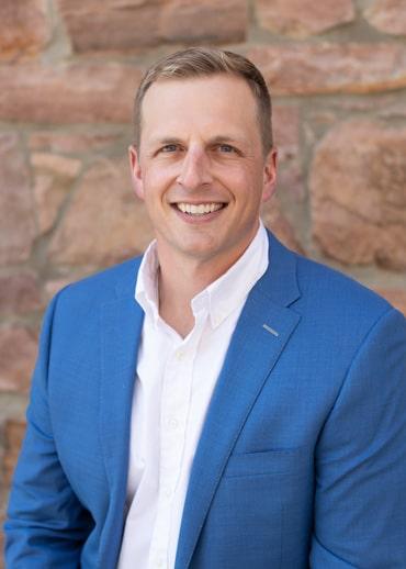 Orthodontist-Brian-Hohlen-Journey-Orthodontics-Sioux-Falls-Yankton-SD