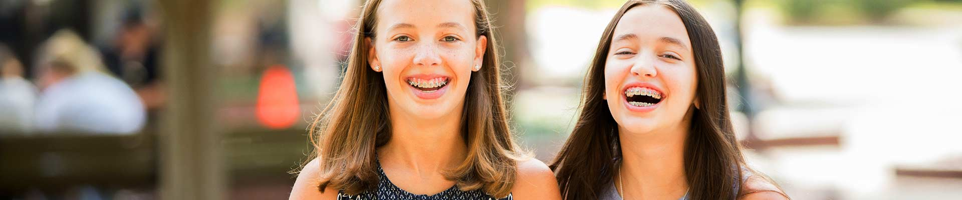 Early Treatment Journey Orthodontics Sioux Falls and Yankton, SD