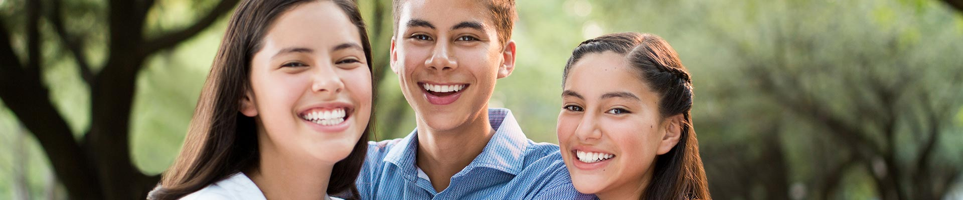 New Patients Journey Orthodontics Sioux Falls and Yankton, SD