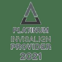 Platinum Invisalign Journey Orthodontics Sioux Falls and Yankton, SD