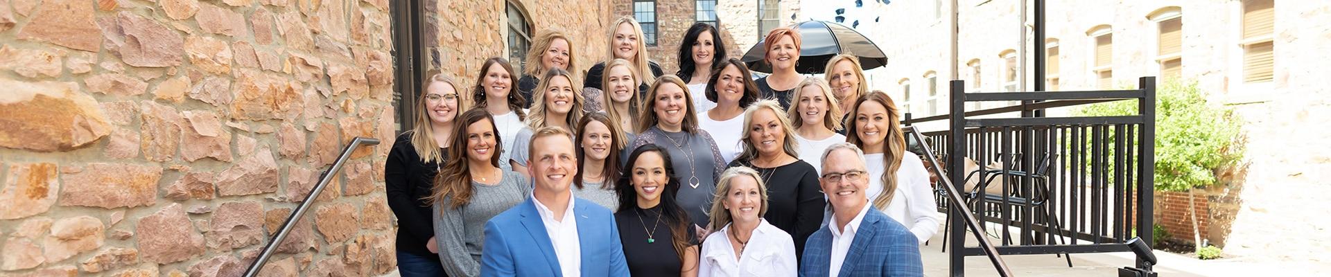 Journey-Orthodontics-Staff-photo-interior-header